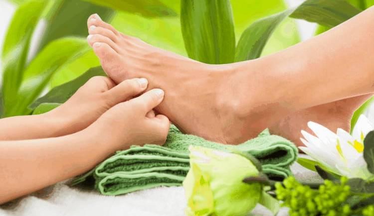 massage-chân1
