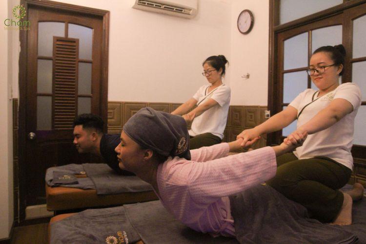 massage quy nhon binh dinh