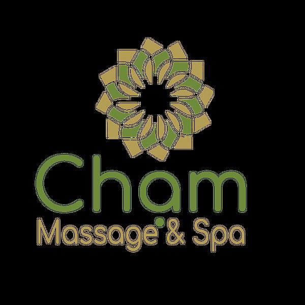 Chạm Massage - Spa Quy Nhơn