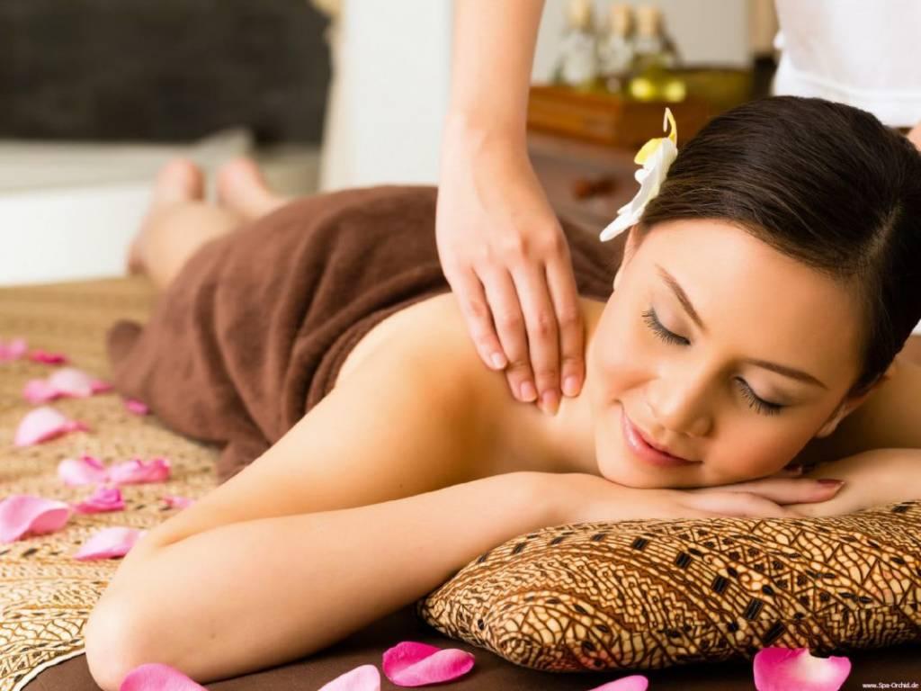 massage ở quy nhơn