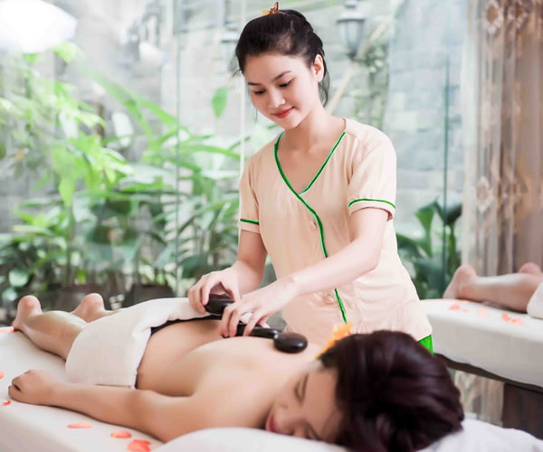 massage qui nhơn