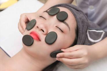 Massage đầu quy nhơn